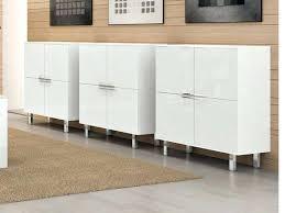 ikea meuble bureau rangement meuble bureau rangement meubles blancs meuble rangement dossier
