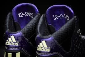 adidas d 3 nightmare foot locker