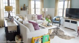 decorative pillows for living room homegoods throw pillows