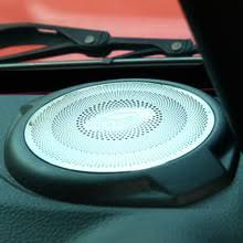 Interior Door Plates Popular Steel Jeep Door Plates Buy Cheap Steel Jeep Door Plates