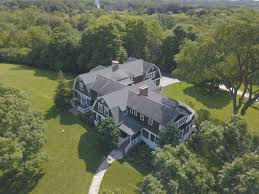 what is an inlaw suite homes for sale in barrington with in law arrangements