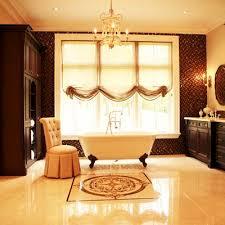 Bathroom Remodel Design Ideas - bathroom design ideas bathroom products bathroom remodeling and