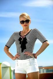 Nautical Theme Fashion - 275 best nautical styles images on pinterest nautical style