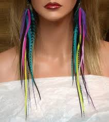 feather earrings s 30 best feathers images on feather earrings drawings