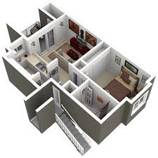 600 sf floor plans square feet one bedroom csu apartment in fort
