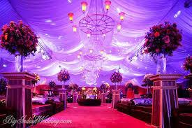 luxury wedding planner rohit bal luxury weddings wedding decor ideas indian wedding