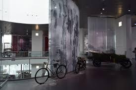 audi museum az audi múzeum kötelező zarándokhely a márkarajongóknak privát