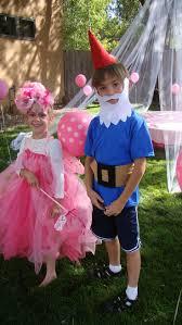 Fairy Garden Party Ideas by Garden Party Costume Ideas Bathroomstall Org