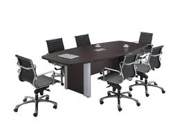 U Shaped Boardroom Table Conference Table And Chair Sets Madison Liquidators
