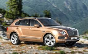 bentley car bentley reviews