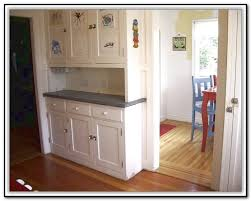 shallow depth kitchen wall cabinets cabinet home decorating