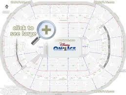 sydney entertainment centre floor plan washington dc verizon center seat numbers detailed seating plan