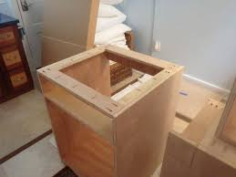 18 inch deep base kitchen cabinets 18 inch base cabinet depth full size of inch wall cabinets inch