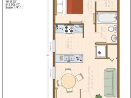 16 x 32 cabin floor plans 16 x 28 cabin floor plans for 16x28 16 x 32 cabin floor plans 20 x 32 cabin cabin layout plans