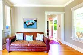 home interior painting cost best interior paint gizmogroove com