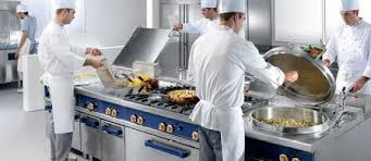 Commercial Kitchen For Sale by Commercial Kitchen For Sale Business Exchange