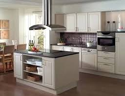 small kitchen with island design images small kitchen island designs kitchen design ideas images