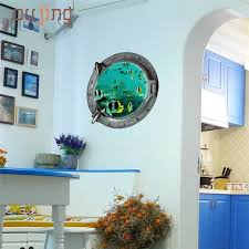 home decor drop shipping home wider hot selling good quality fantastic submarine portholes