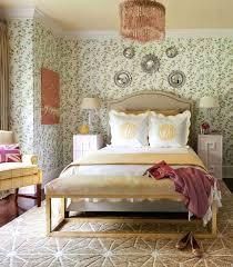 chambre à coucher style anglais deco style anglais design de maison