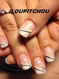 92 best sybou images on pinterest html gel nail art and gel nails
