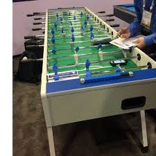 table rentals dc rent an large 8 player foosball table md dc va