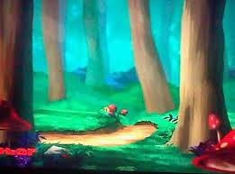big tree forest disney wiki fandom powered by wikia