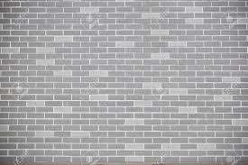 wall texture design 100 wall texture design wall painting design attractive