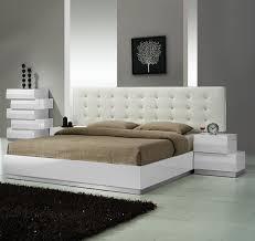Unique Bedroom Ideas 35 Unique And Crazy Bedroom Ideas