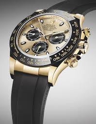 watches price list in dubai best 25 rolex price list ideas on rolex watches price