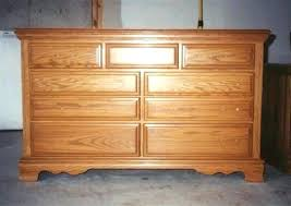 Wood Plans Dresser Free by Dresser Wood Dresser Plans Free Woodworking Plans Dresser Draw