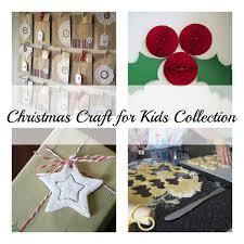 christmas craft for kids home improvement thursday the builder u0027s