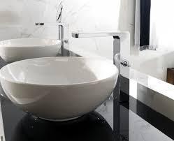 Porcelanosa Bathroom Sinks 47 Best Porcelanosa Images On Pinterest Beautiful Textures
