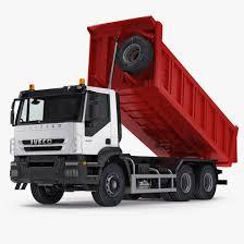 iveco 330 30 iveco trucks pinterest dump trucks fiat and ford