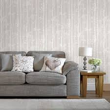 Best  Beige Wallpaper Ideas Only On Pinterest Neutral - Wallpaper designs for living room