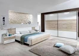 schlafzimmer komplett guenstig schlafzimmer set mit boxspringbett tolle schlafzimmer komplett