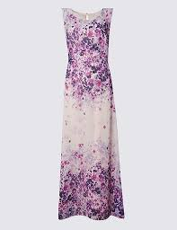 Dresses For A Summer Wedding What To Wear To A Summer Wedding Day Or Night