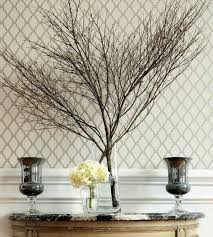 Wallpaper Designs For Dining Room by 52 Best Wallpaper Images On Pinterest Room Designer Wallpaper