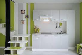 meubles de cuisine lapeyre prix element de cuisine meuble cuisine en aluminium meuble cuisine