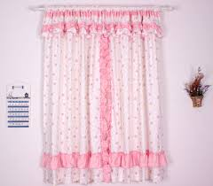 Curtains For Short Windows by Small Window Curtains For Bedroom Carpetcleaningvirginia Com