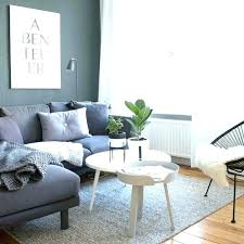 cheap living room sofas chairs in living room chairs living room medium size of room