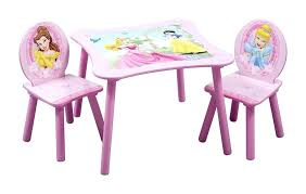 amazon childrens table and chairs cheap child table and chairs amazon b66d about remodel simple