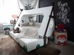 trundle bed house kid u0027s rooms pinterest kids rooms room
