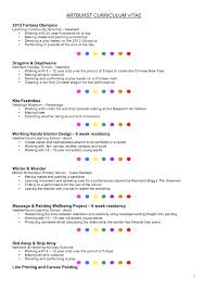 resume format for teachers freshers doc holliday newesumes for freshers images aboutesume on with style of format
