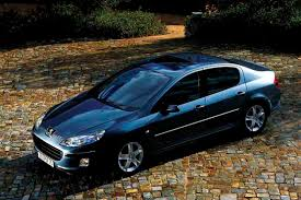 peugeot 407 coupe 2007 2007 peugeot 407 sw 2 2 hdi related infomation specifications