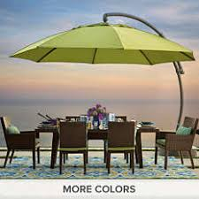 Largest Patio Umbrella Patio Umbrellas Outdoor Umbrellas Patio Umbrella Frontgate