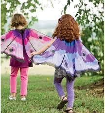 children u0027s halloween costumes halloween costumes for kids