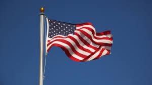 Us Flag Pole Flags Congressman David Young