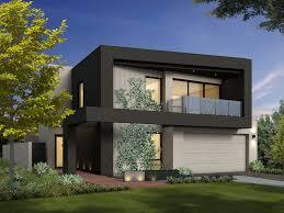 platinum home design renovations review home design platinum home designs 00014 platinum home designs of