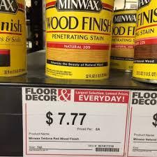 floor decor 32 photos 42 reviews home decor 14041 worth