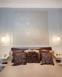 Nerlands Sleep Comfort 43 Best Bedroom Images On Pinterest Master Bedrooms Adjustable